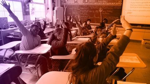 S43 E15: School of the Future