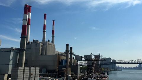 NOVA -- Treasures of the Earth: Power Preview