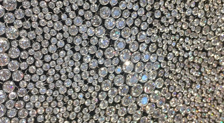 NOVA: Treasures of the Earth: Gems