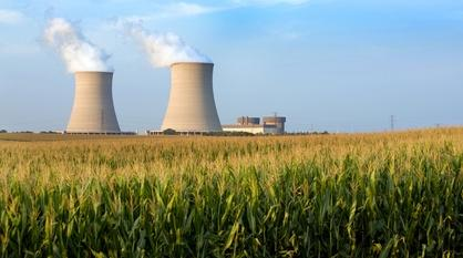 NOVA -- The Nuclear Option