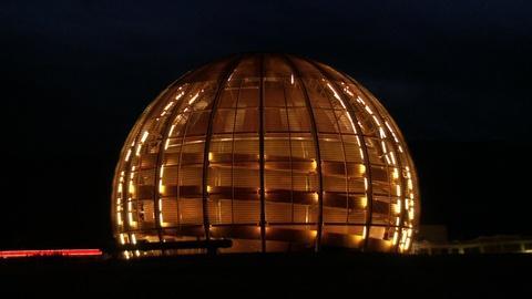 NOVA -- S38: Higgs Boson Revealed