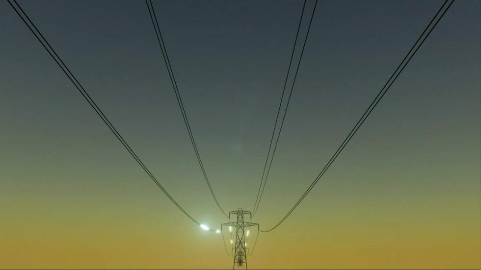 Energy Defined image