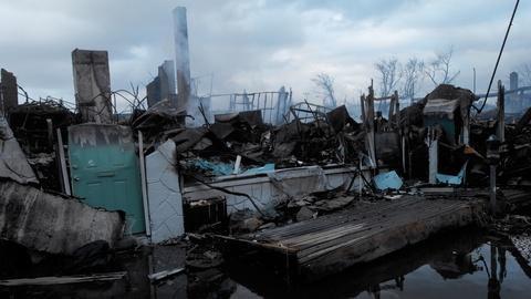 NOVA -- Inside the Megastorm