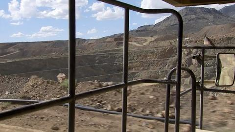 NOVA -- Rare Earth Elements