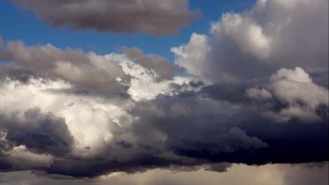 CloudLab_Megastorm_01