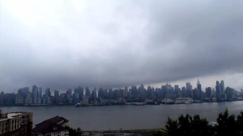 NOVA -- CloudLab_Megastorm_04