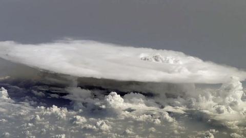 NOVA -- Why So Many Cloud Types?