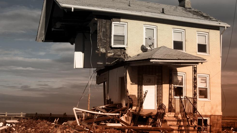 S40 Ep17: Megastorm Aftermath Preview image