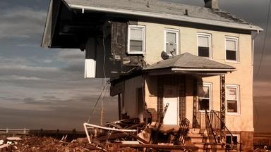 Megastorm Aftermath Preview