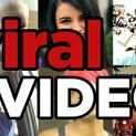 The Worlds of Viral Video