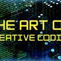 The Art of Creative Coding