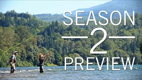 Original Fare -- Season 2 Preview