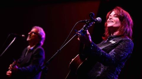PBS Arts -- Nashville 2.0 - Preview