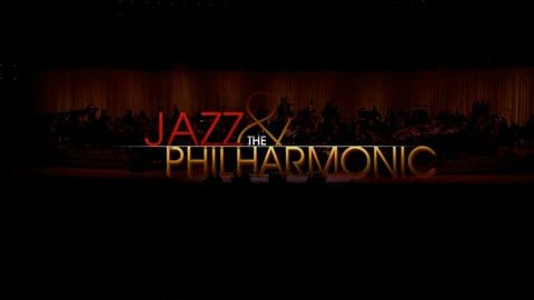 PBS Arts -- Jazz and the Philharmonic: Preview