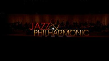Jazz and the Philharmonic: Preview