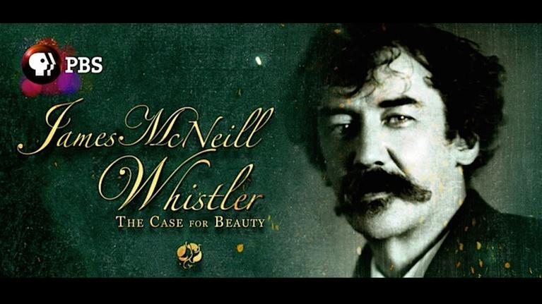 James McNeill Whistler and the Case for Beauty: Official Trailer