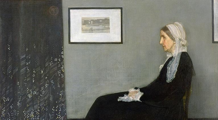 James McNeill Whistler and the Case for Beauty: James McNeill Whistler and the Case for Beauty