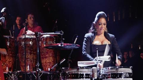 PBS Arts -- Unity — The Latin Tribute to Michael Jackson | Preview