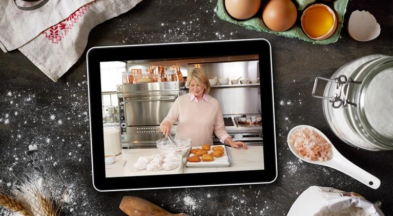 PBS Food: The Best Food and Cooking Shows on TV