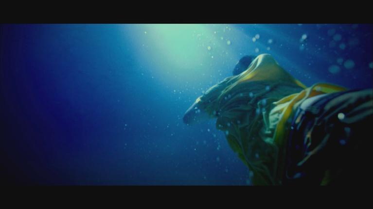 PBS Indies: Drowning