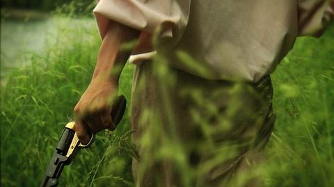 PBS Online Film Festival -- S2014 Ep19: 2014 Festival | North Star