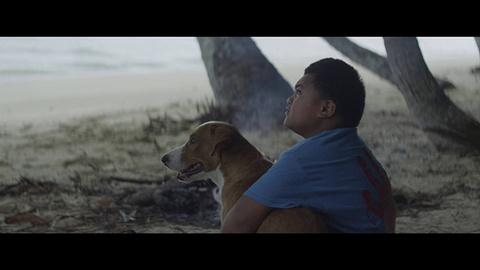 PBS Online Film Festival -- S2014 Ep17: 2014 Festival | Dog Save the Queen
