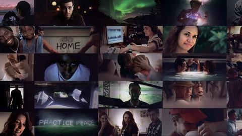 PBS Indies -- S2014: 2014   Film Festival Trailer