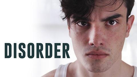 PBS Online Film Festival -- S2015 Ep10: 2015 Festival | Disorder