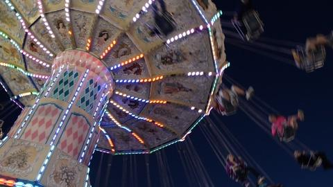 PBS Online Film Festival -- S2016 Ep5: 2016 Festival | Love is in the Fair