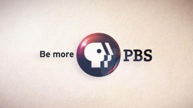 PBS Anywhere   Slices of Life
