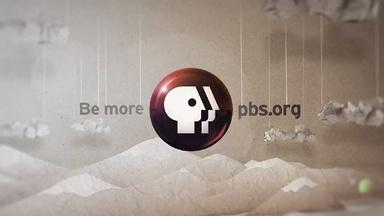 PBS Anywhere   Think Outside the Box