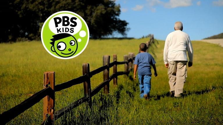 Value PBS: Rural Community Access