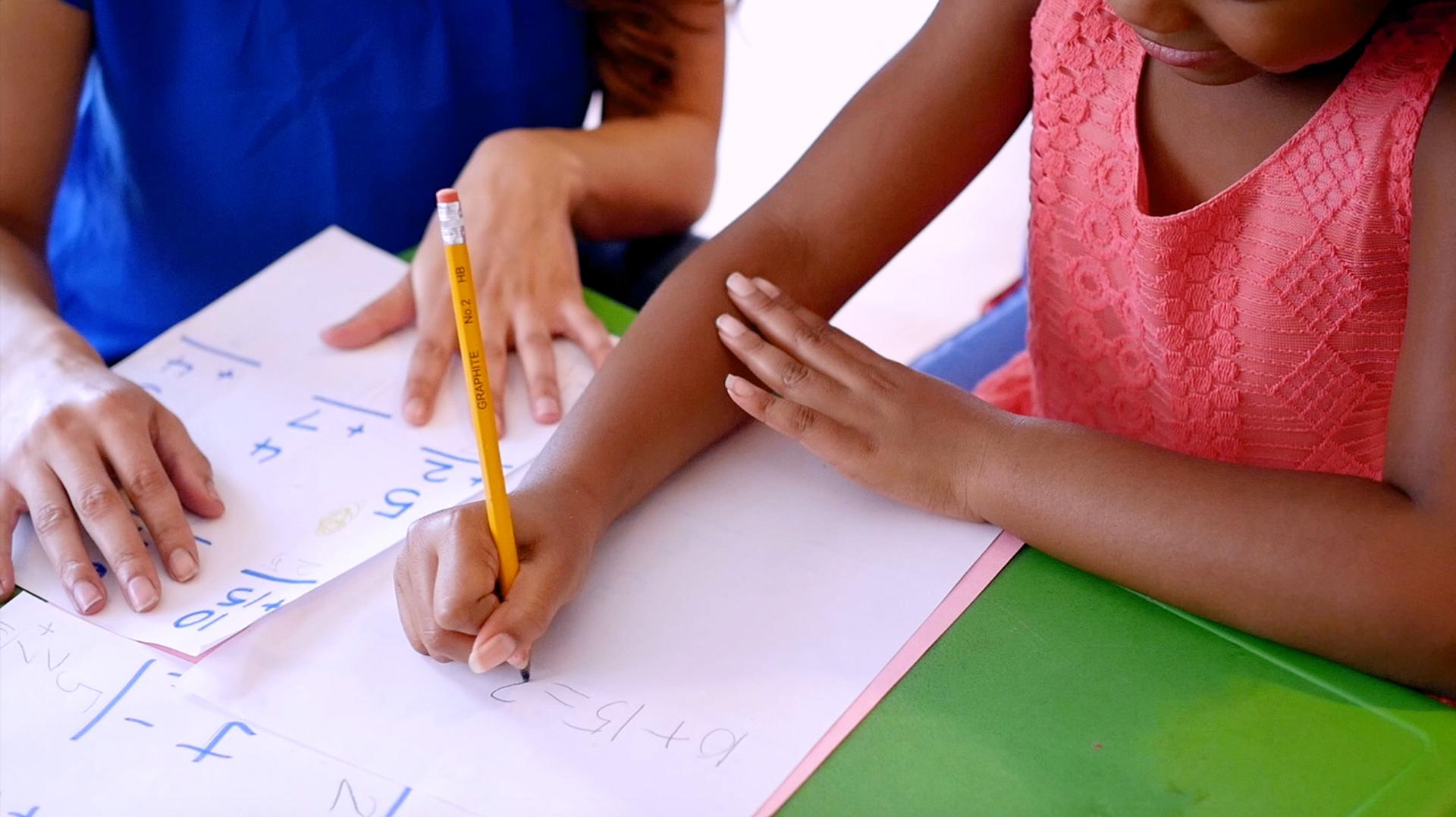 PBS KIDS | Mathematics