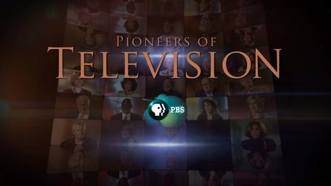 Pioneers of Television -- S4: Season Four Preview