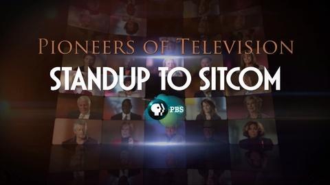 S4 E1: Standup to Sitcom Preview