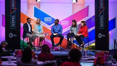 Live from Aspen: Can College Sex Be Managed By Checklist?