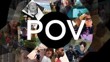POV Season 27 Reel