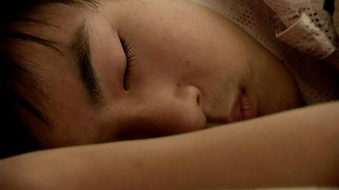 POV -- S27 Ep6: Fallen City: Hong's Dream