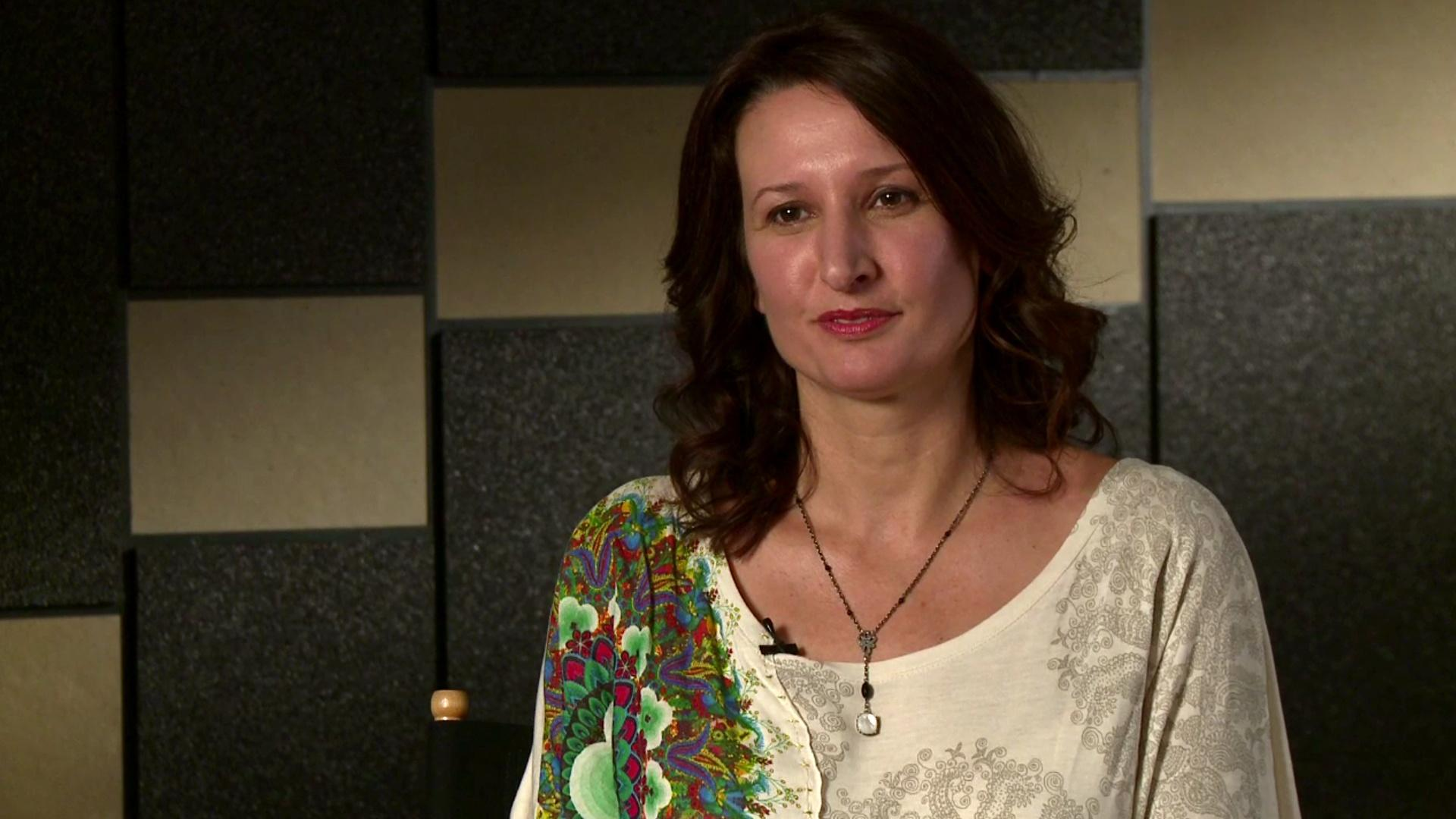 15 to Life: Filmmaker Interview