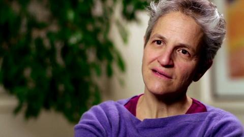 POV -- S27 Ep10: After Tiller: When the Diagnosis Guarantees Suffer