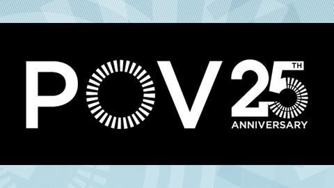 POV -- POV 25th Anniversary