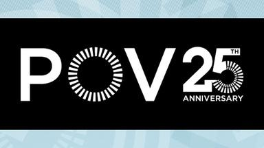 POV 25th Anniversary