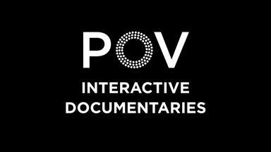 POV Interactive Shorts: Trailer