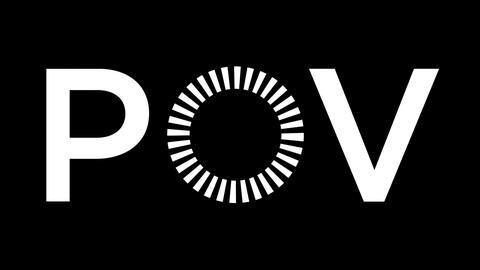 POV Season 28 Reel