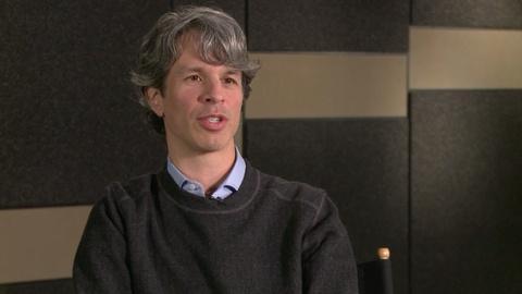 Point and Shoot: Filmmaker Interview