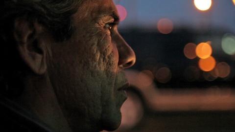 POV -- Reportero - Trailer