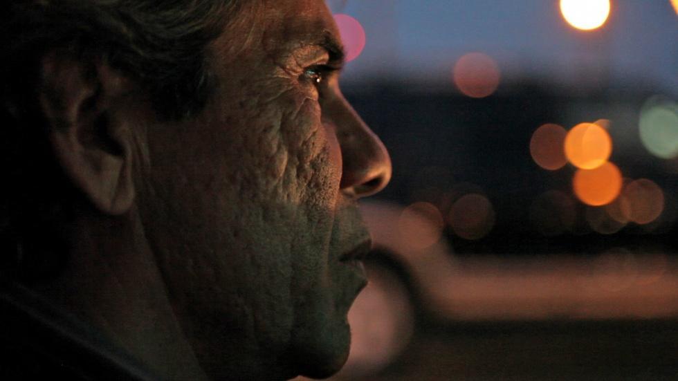 Reportero - Trailer image