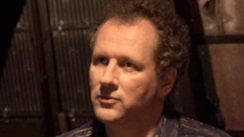 POV -- S22 Ep10: The English Surgeon: Filmmaker Interview