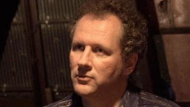The English Surgeon: Filmmaker Interview