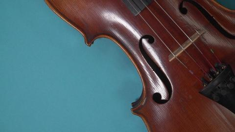 POV -- Implict Bias: High Heels, Violins and a Warning